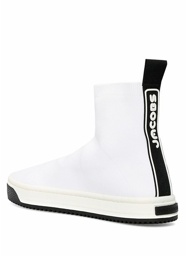Marc Jacobs Sneakers Beyaz
